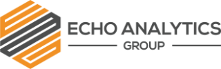 Echo Analytics Group