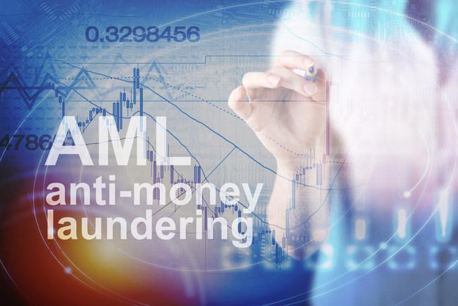 OSINT and Money Laundering; is OSINT illegal