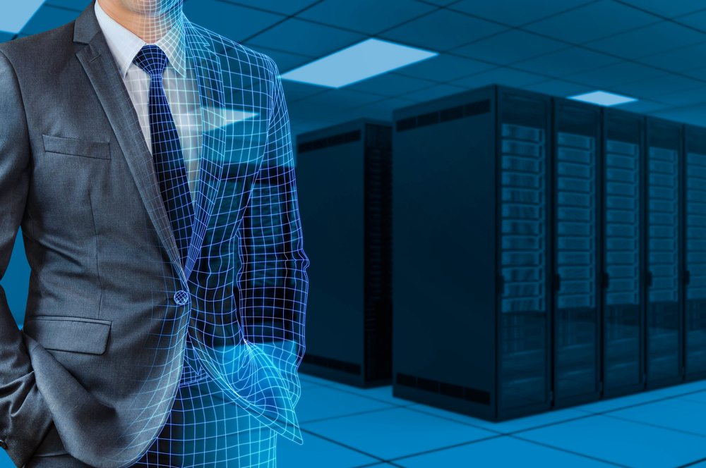 Intelligent Platformsand Cognitive computing